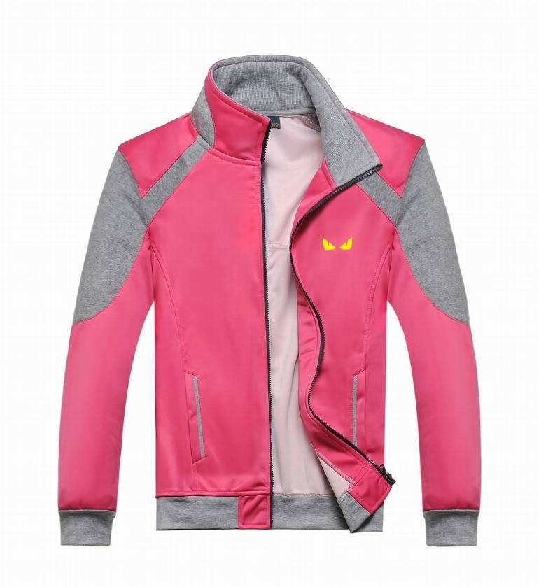 U965 College Tur Fashion Sportswear Brand Design Baseball Jacket Dgk School  Uniform Jacket With M Xxxl Size Over Sized Coats Nice Mens Jacket From  Ben6877, ...