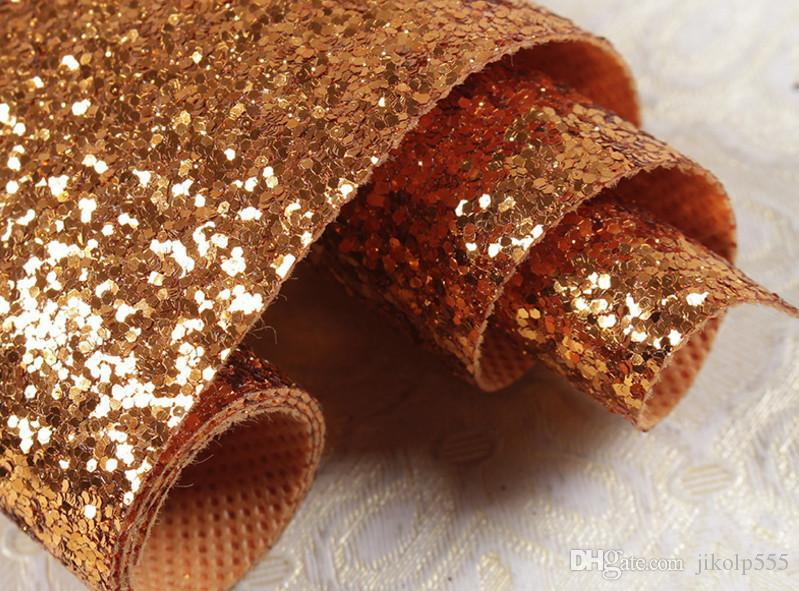 2017 latest sequins, wallpaper, clothing stores, pure color bars, wallpapers, mildew proof wallpapers, KTV Wallpapers /