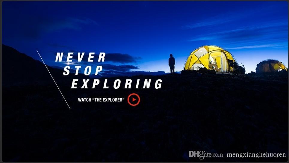 2017 nuovi arrivati Uomini Outdoor Fleece Trekking Giacca Soft shell Impermeabile Moutain Climbing Windstopper Giacche antivento t017