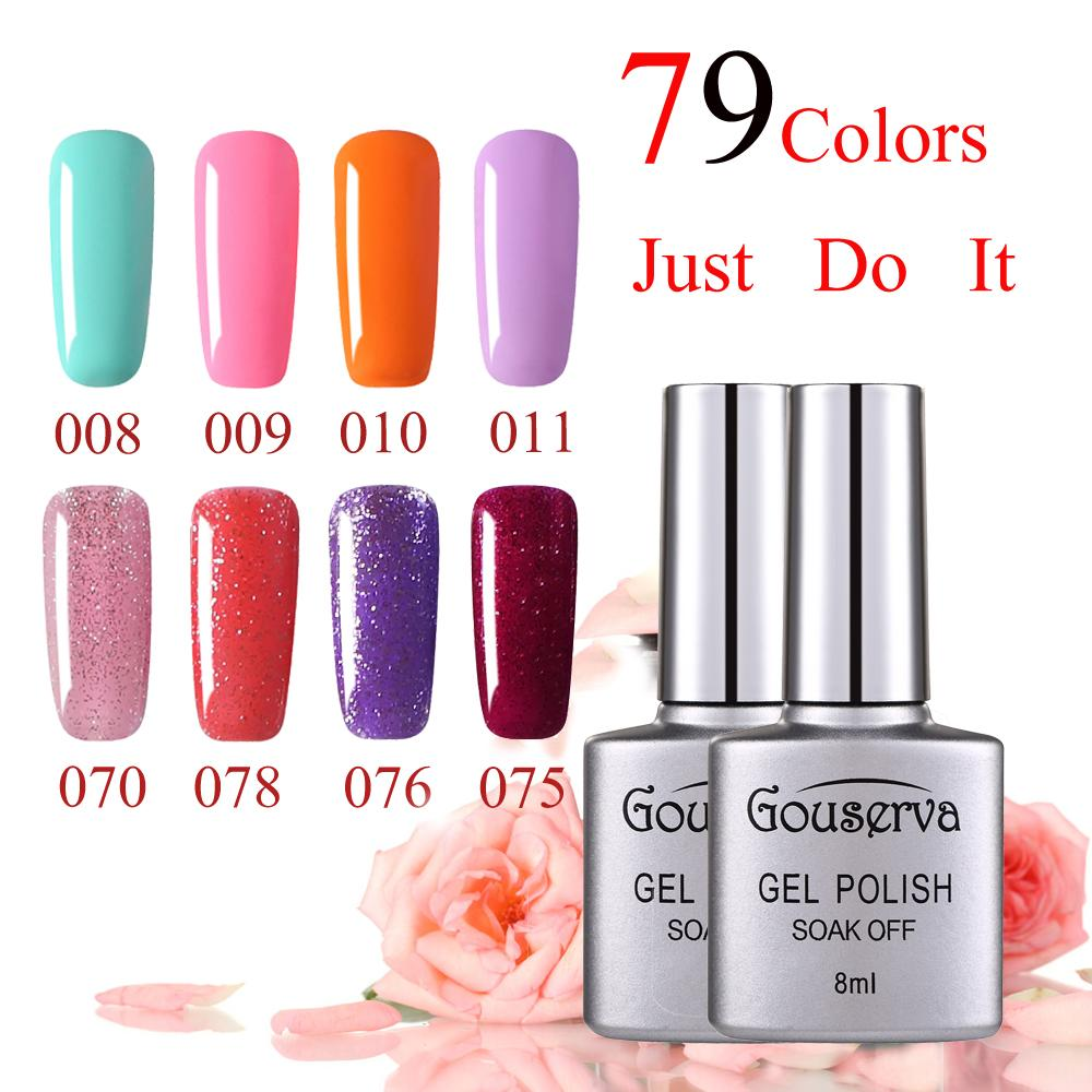 Wholesale Diy Nail Art Salon Eco Friendly Nail Varnish Uv Gel Nail ...