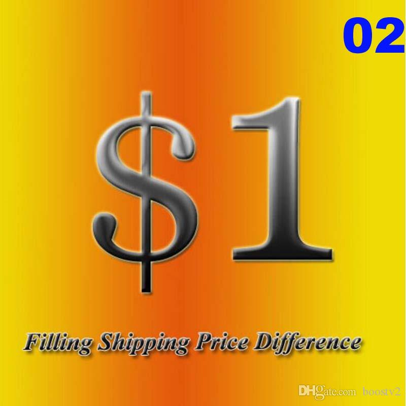 Other Toys Special link to pay for Shipping Pay For Price Difference Or Transportation Costs Order Dedicated Link