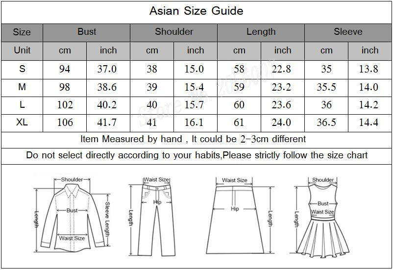 chemisiers en mousseline de soie chemisier femme grande taille printemps blanc coréen casual col v