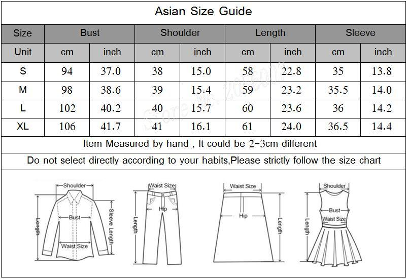 hot sell spring summer Korean casual v-neck loose chiffon women's blouses shirt plus size white pink ladies blouse tops blusas