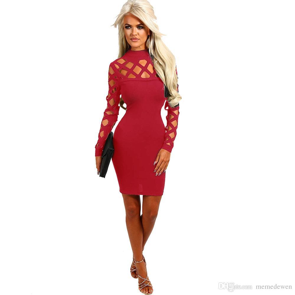 a5a68cb5d179 2017 Summer Sexy Nightclub Women Dresses 5 Colours Gold Velvet ...