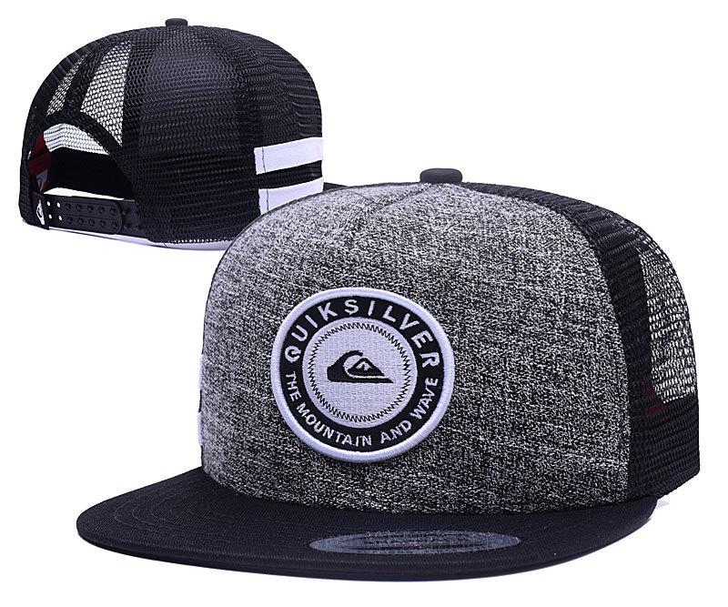 Wholesale 2017 New Fashion Cotton Net Star Baseball Caps Man And Women  Summer Spring Casual Sport Hip Hop Hats Size 56 62cm Adjustable Cap Fitted  Hats ... 9380c07075