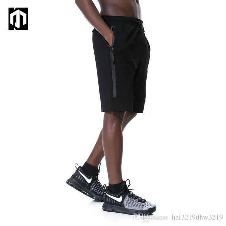 a54f36ed41de62 jordan shorts with zipper pockets