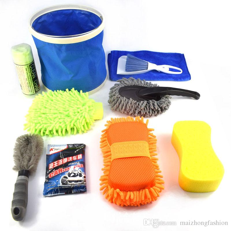 Car Cleaning Supplies >> Seoproductname