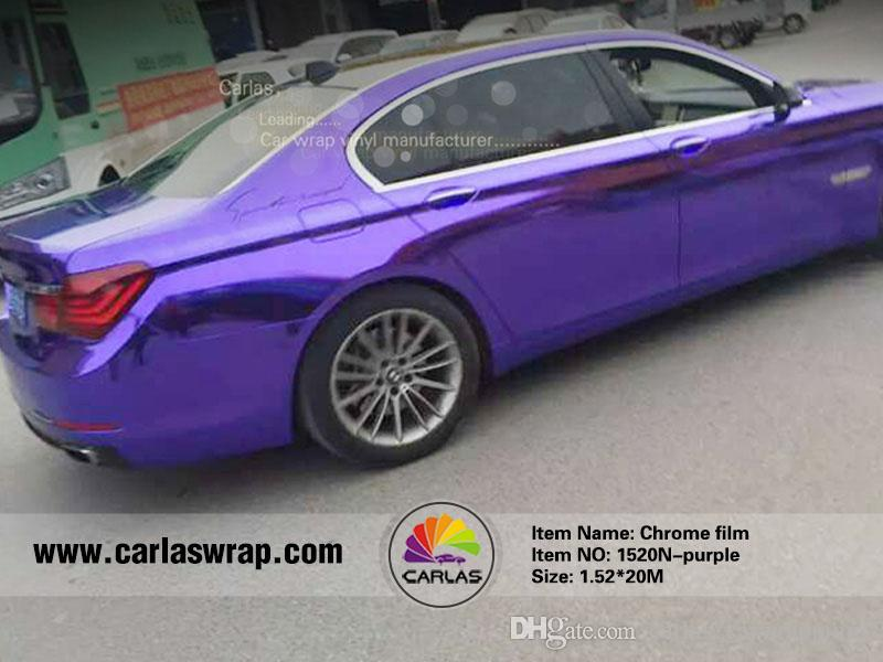 2018 custom removable vinyl car wrap vehicle body wrap sticker printing die cutting car stickers from carlas carwrapping1 134 68 dhgate com