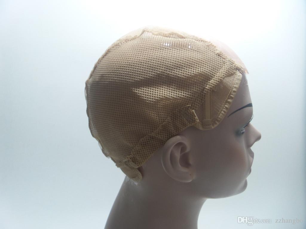 Volle Spitzeperücken # 613 Gerade Blonde Perücke Ist Schuhe Und Die Haarschneide Des Babys Über Jungfrau Große Welle Vor Menschenhaar Ist Menschenhaar 100%
