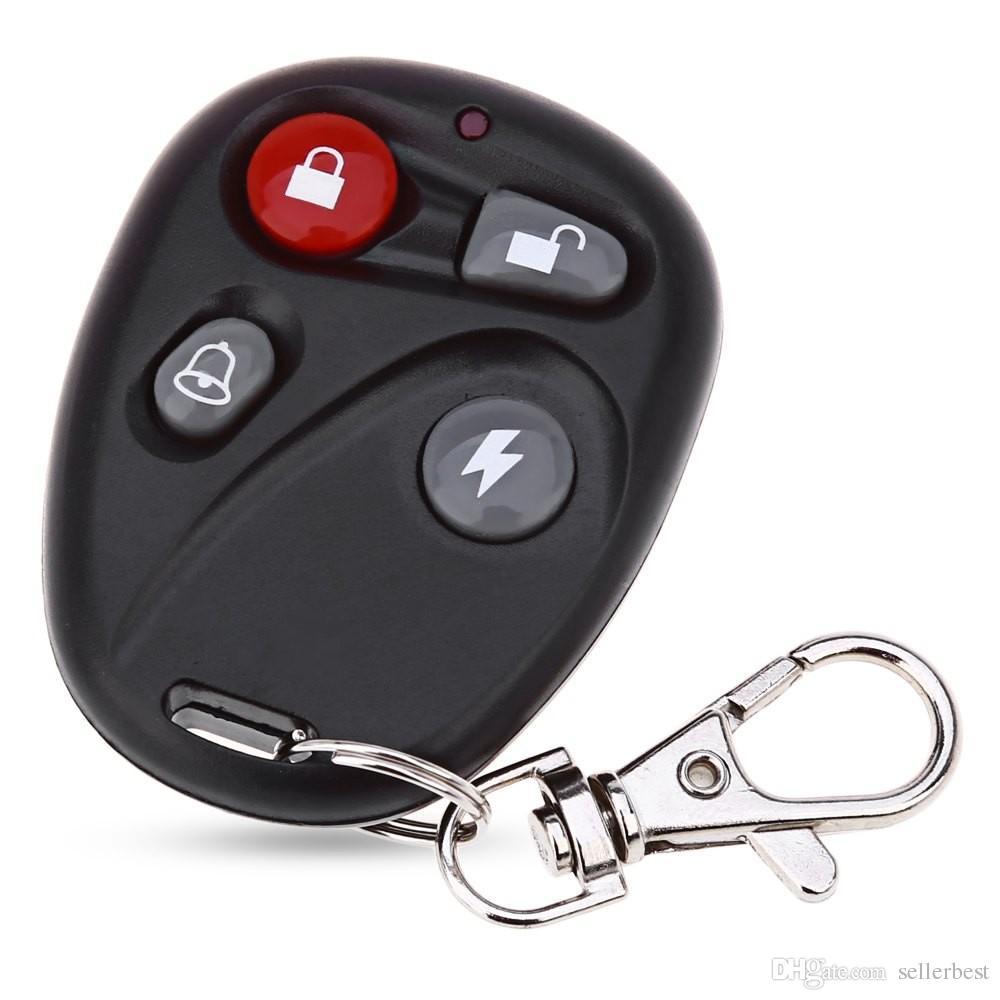 Auto-Car GPS-Tracker GSM GPRS-Tracking-Gerät Universal Genaue Lage Echtzeit-Tracking TK303I Wasserbeständiger Diebstahl derbstahl