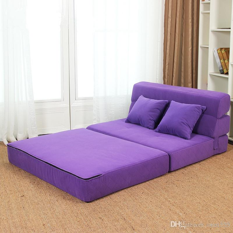 Sofa Bed Qatar