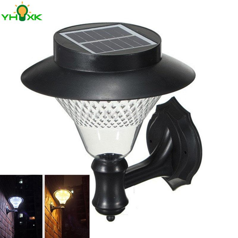 Best wholesale solar light led wireless street light outdoor best wholesale solar light led wireless street light outdoor security light for patio deck yard garden home driveway stair outside wall pathway under 3357 aloadofball Image collections