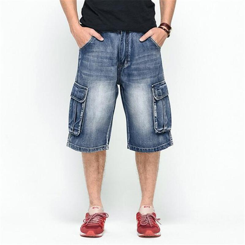 Levi S Cargo Jeans Mens