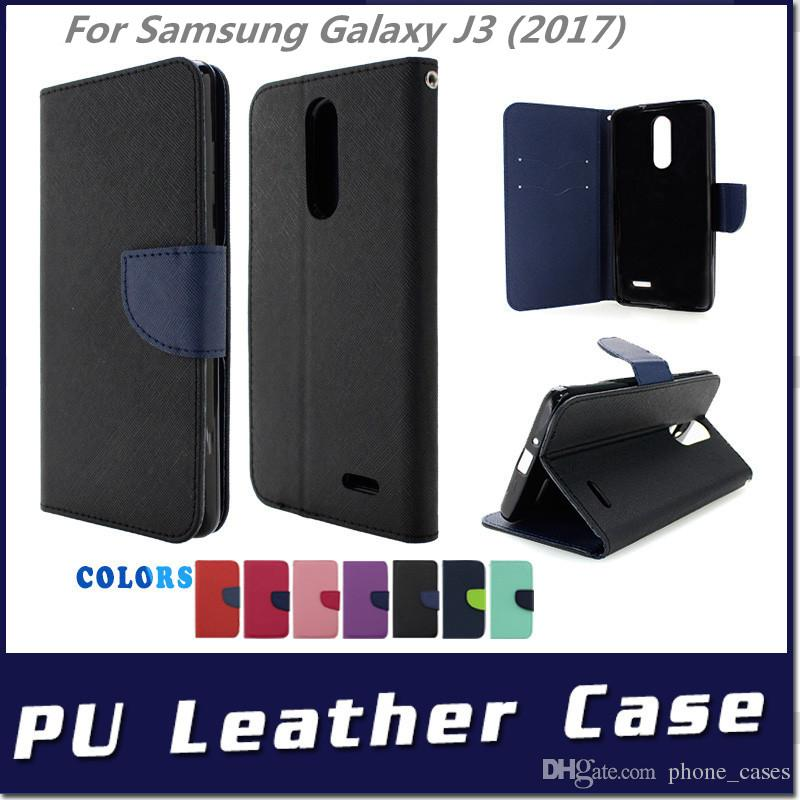 custodia j3 2017 samsung plus