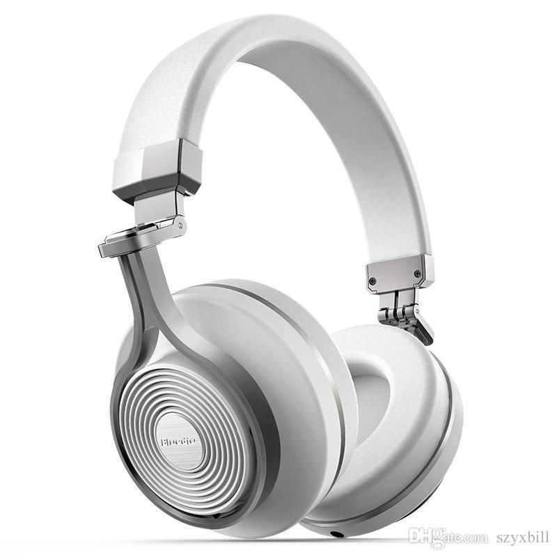 Universal wireless gaming headphones - ear buds wireless stereo headphones