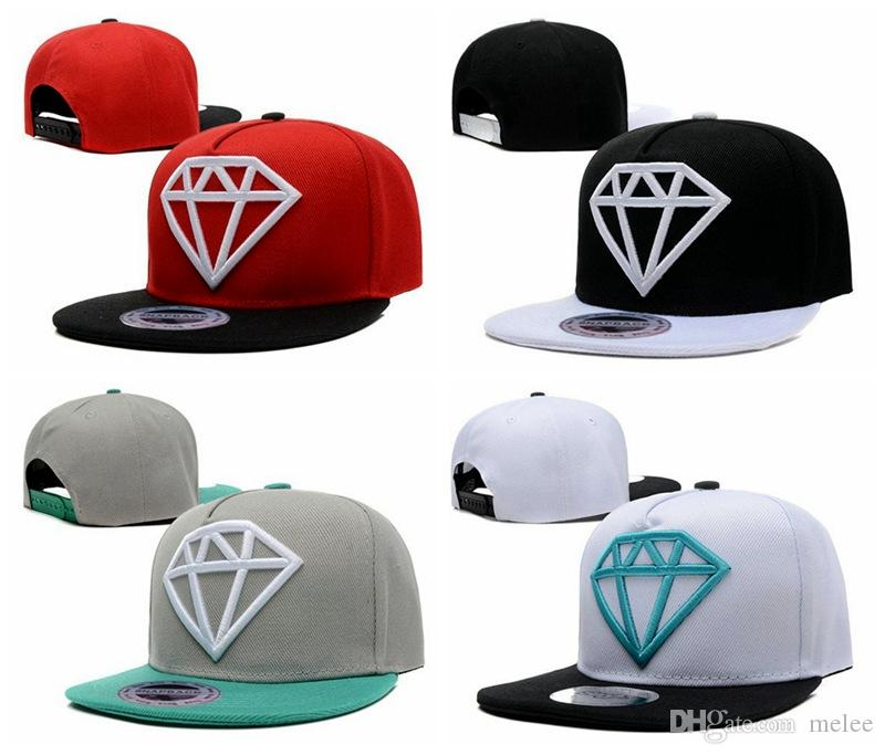 baseball caps bulk uk for women fitted babies diamond kids hats