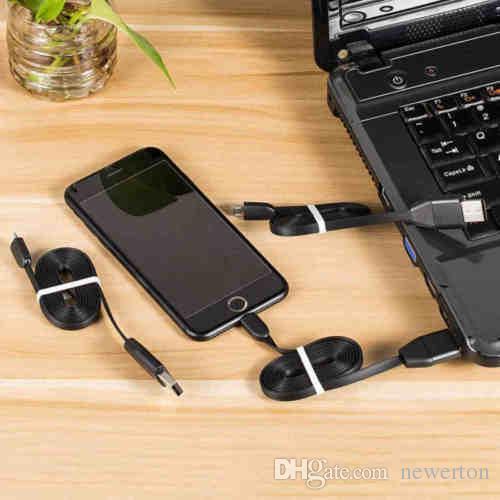 Función de carga del cable USB GSM SIM Voice Activate BUG Localizador de localizador GPS GPS