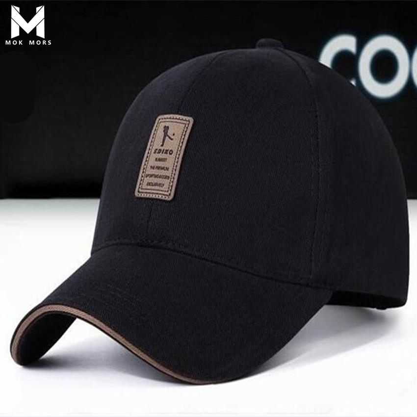 177314d0412 Wholesale 2017 Hot Sale New Brand Cotton Baseball Cap Fashion Men Women Bone  Snapback Hat For Baseball Hat Golf Cap Hat Mens Sport Cap Cap Store Custom  ...