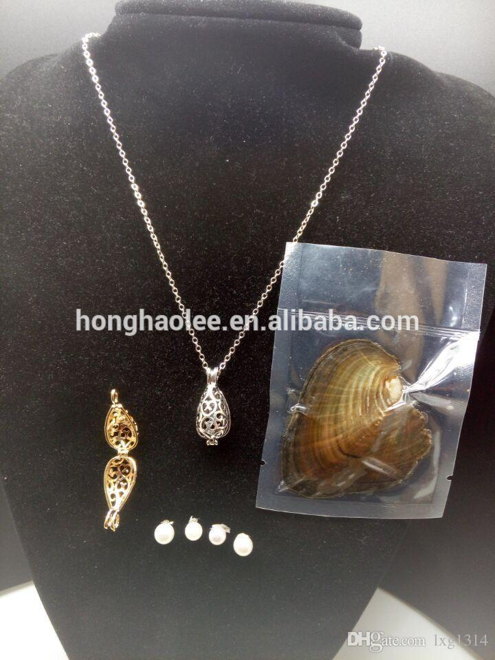 2018 mix water dorp jewelry making supplies silver plated bead cage 2018 mix water dorp jewelry making supplies silver plated bead cage pendant add your own pearls stones rock to cageadd from lxg1314 121 dhgate aloadofball Gallery