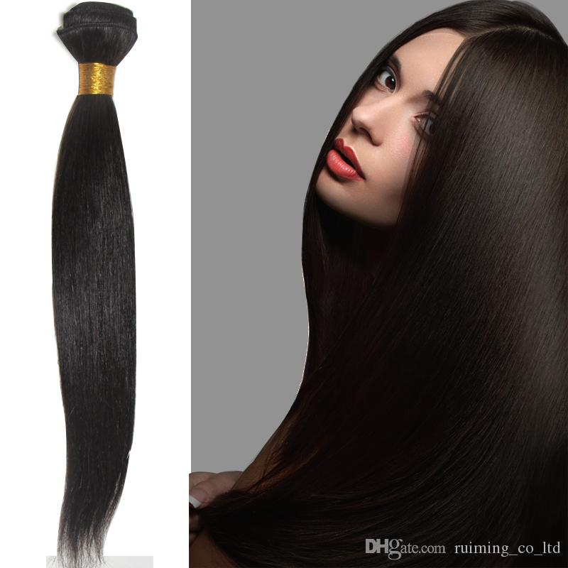2018 fashionkey synthetic cheap hair 2017 most popular hair see larger image pmusecretfo Image collections