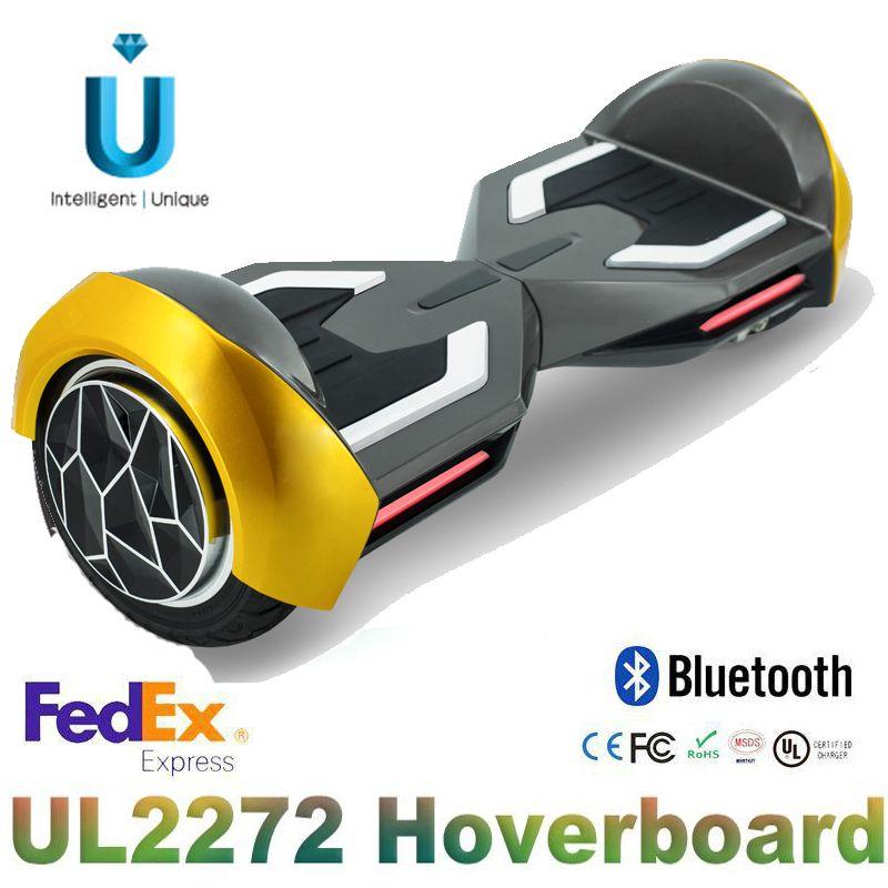 Großhandel Iu Smart X1 8 Zoll Typ Mit Bluetooth Handy Steuerung Led ...