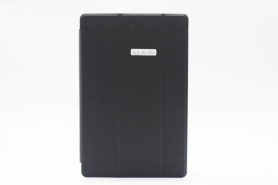 Wholesale-Leather Case Special Stand Flip Cover Case For Cube iwork10 ultimate 10.6inch Tablet
