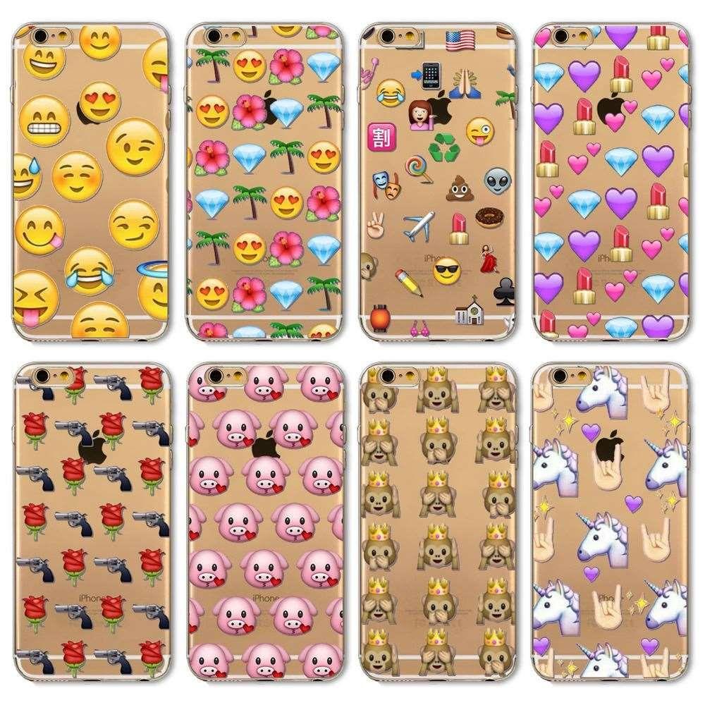 case iphone 7 cute