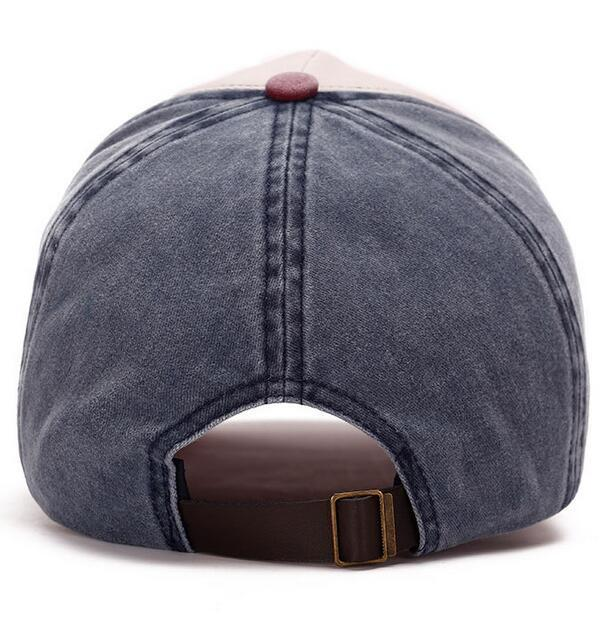 Hip Hop Mektuplar Beyzbol Şapkası Monte Spor Rahat Beyzbol Kapaklar Moda Sokak Şapkalar Ayarlanabilir Boyutu Pamuk Güneş Şapka NYPD Açık Şapka DHL