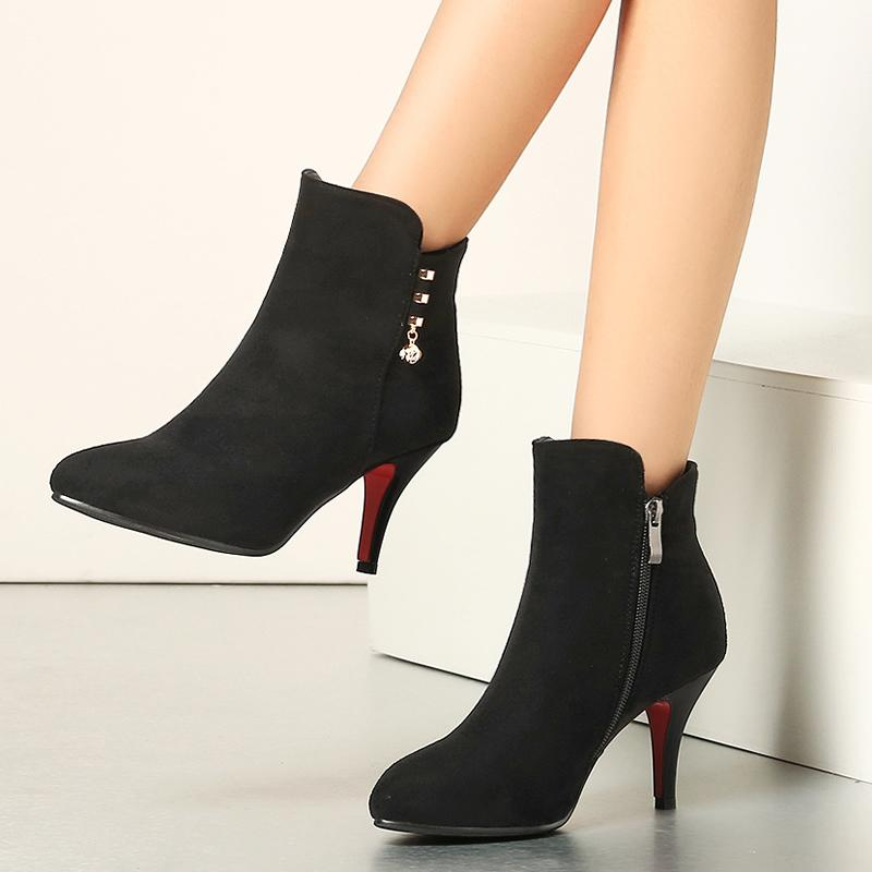 Cheap Fashion Shoes Online