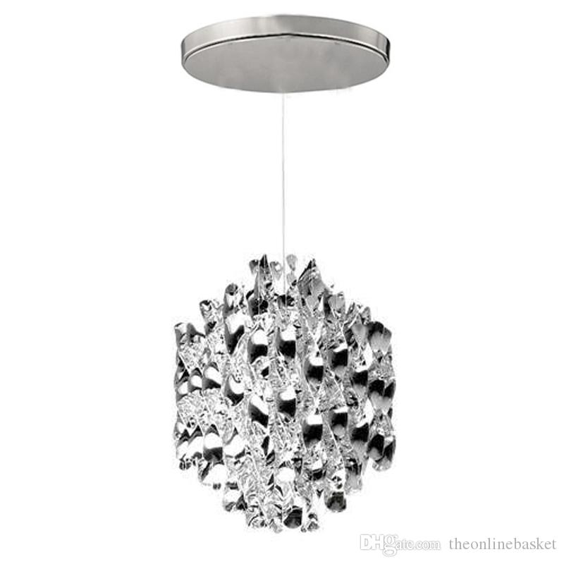 verner panton lighting. Spiral Sp1/ Sp2/ Sp3 Pendant Light By Verner Panton From Verpan Suspension Lighting Hanging Lamp Fixture For Restaurant Living Dining Room Vintage N