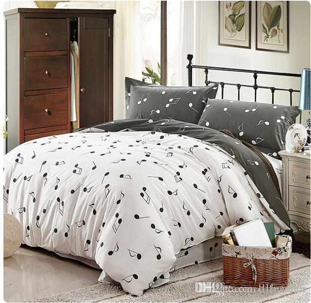 and ideas sets comforter grey home design pink