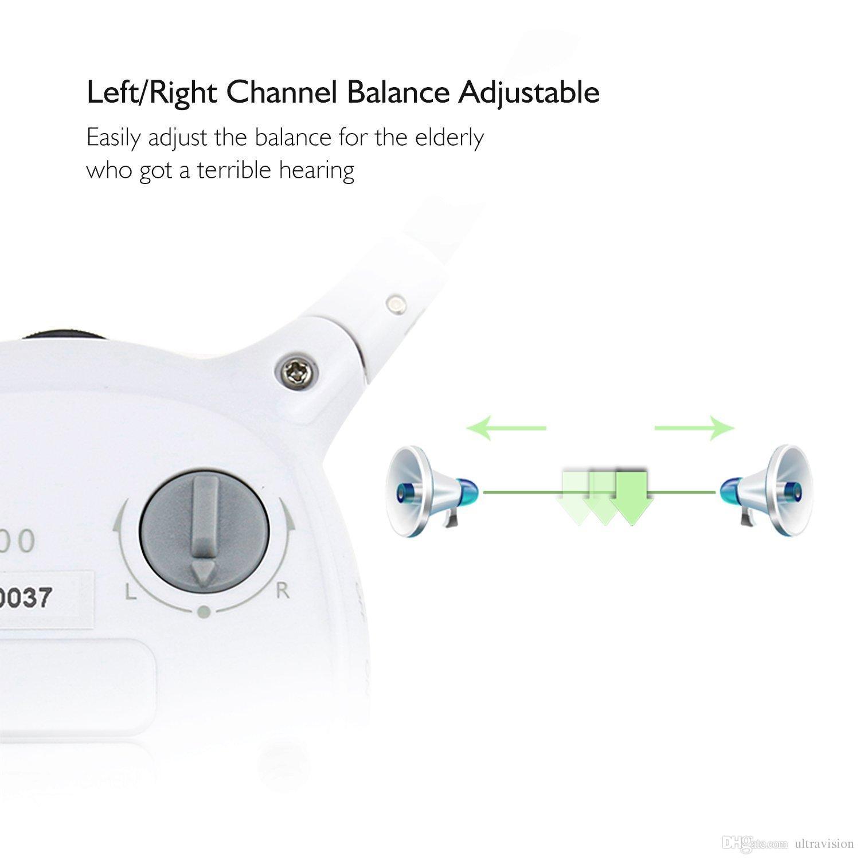 Audífono Audífonos inalámbricos inalámbricos 2.4G con cancelación de ruido Auriculares Auriculares con micrófono para TV