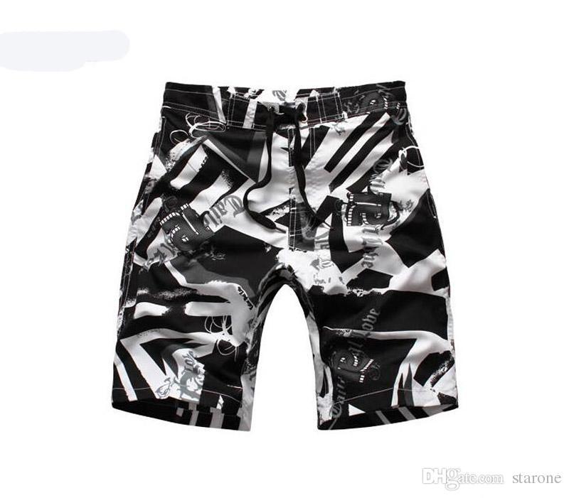 Crianças Meninos Shorts Ocasional Do Verão Personalizado Board Shorts Crianças Praia Surf Swimwear 7-14yrs Criança Board Shorts Meninos