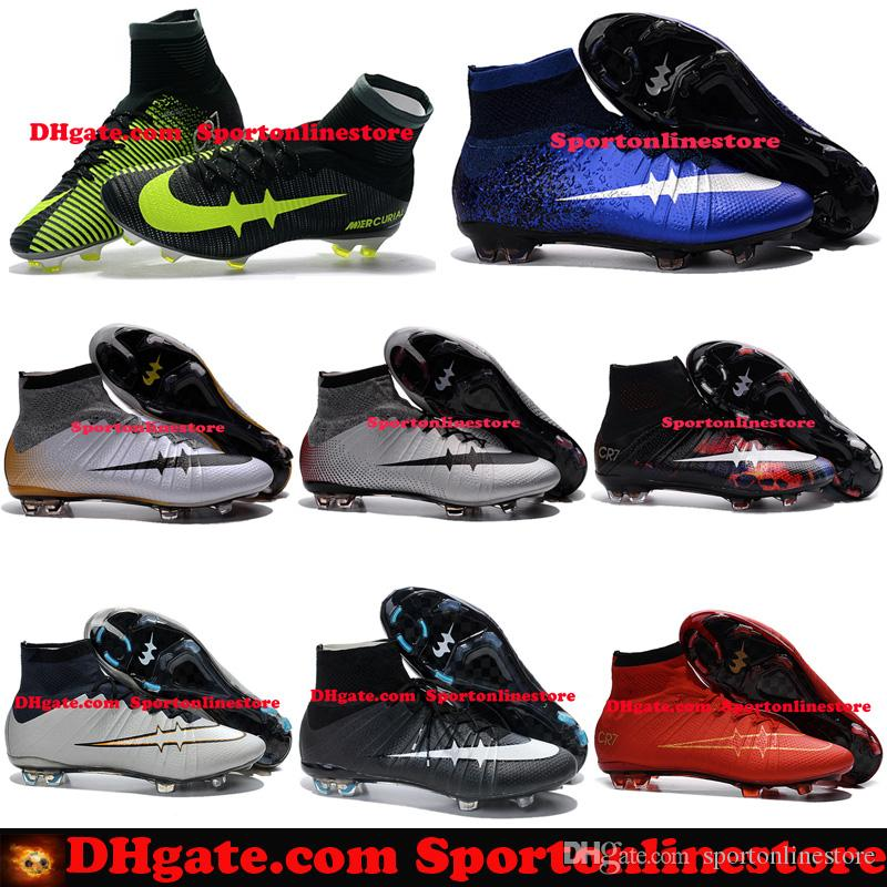 d205cff54cb65 cr7 boots price on sale   OFF64% Discounts