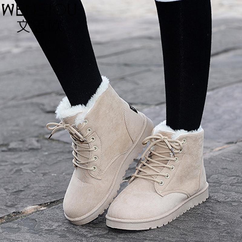 Adidas Shoes Japan Women Boots