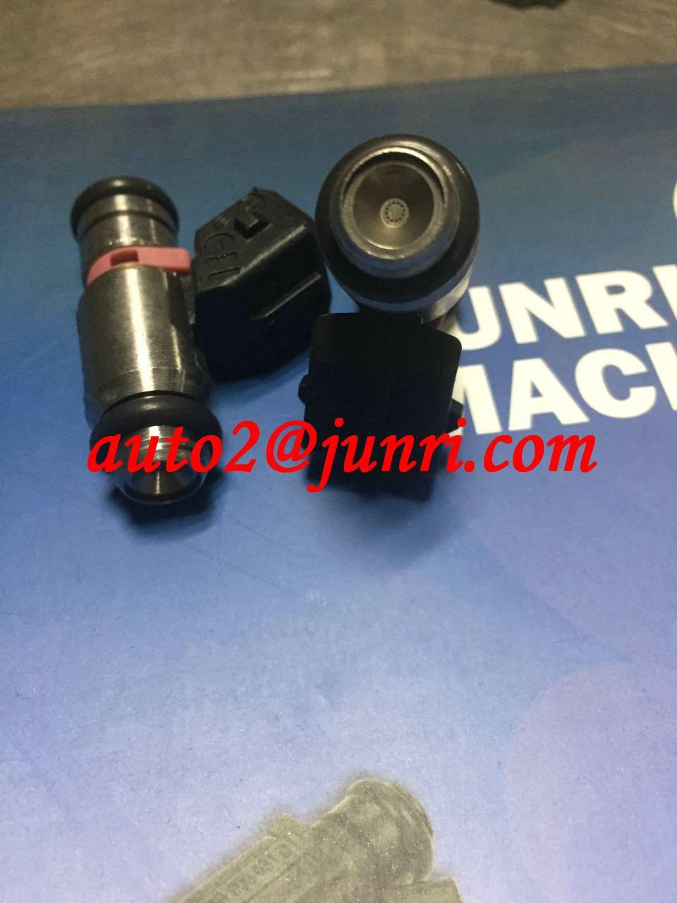 Einspritzventil MARELLI IWP189 BICO Einspritzdüse für MOTOCYCLE