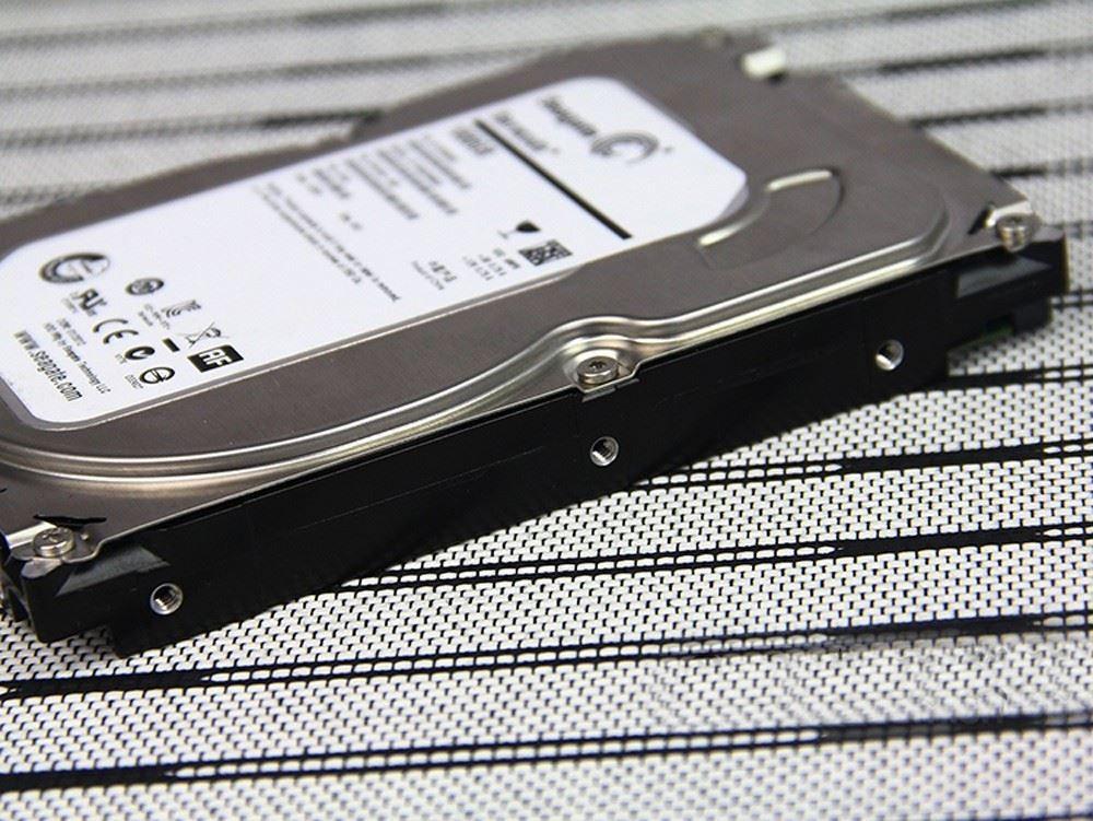 Original-Seagate-Video-Surveillance-SATA-HDD-3-5-inch-1TB-Hard-Disk-Drive-For-CCTV-Camera (4)