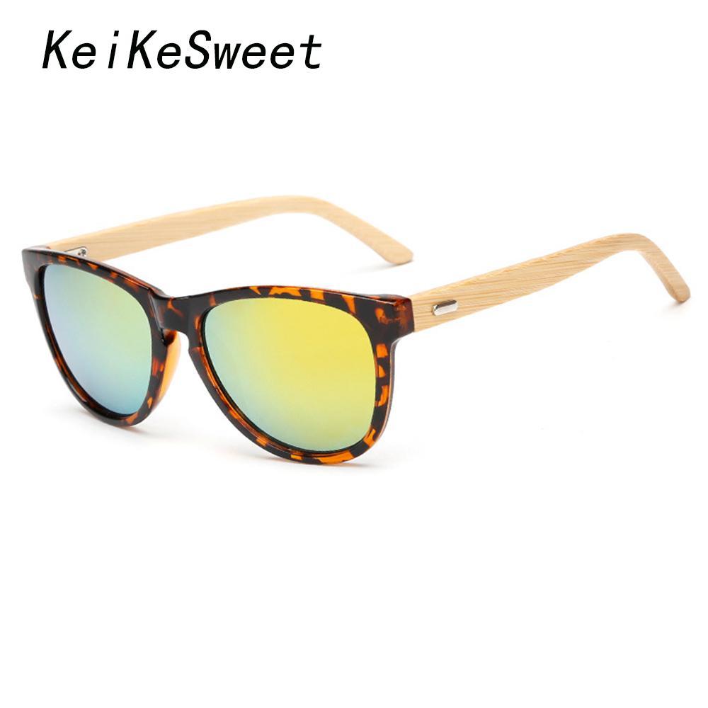 d28884fcfe Cheap Ladies High Quality Designer Sunglasses Best Designer Sunglasses Sales