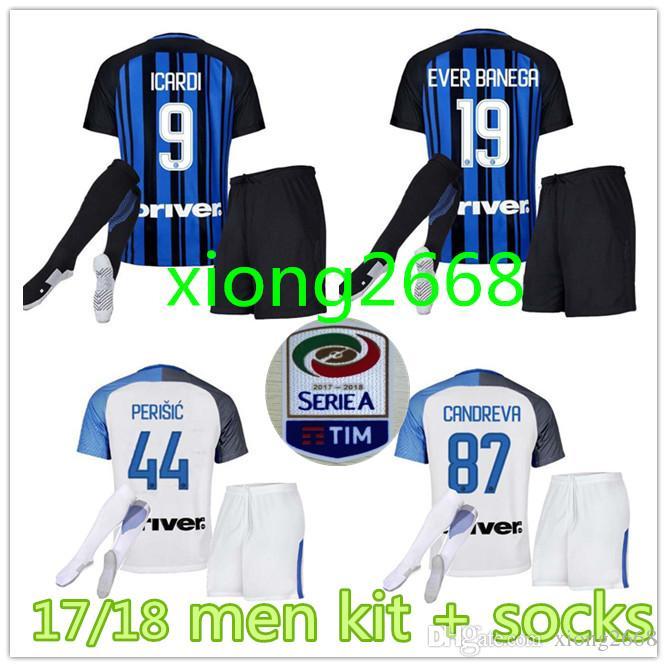 sports shoes d8722 f53f1 inter milan dragon shirt