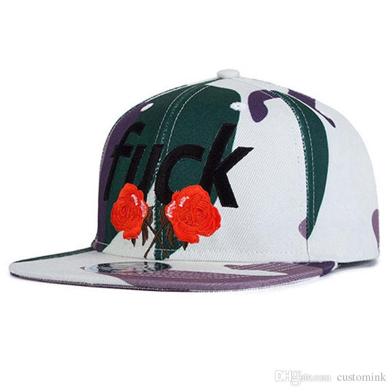 baseball caps custom uk cap malaysia made wholesale hats