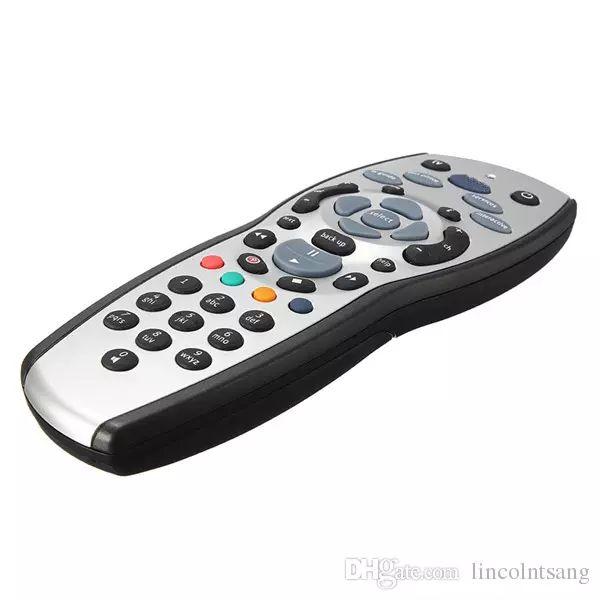 空+ HD Rev9 Sky HD Silver + Black /ロット送料無料