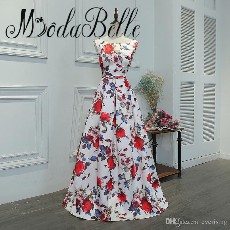 Plus Size Abiti da cerimonia A-line Robe De Bal Lace Up Immagini reali Abiti lunghi il partito Abiti da Gala