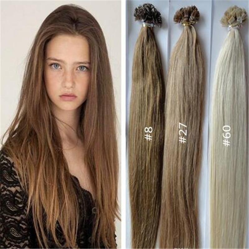Keratin flat tip very soft 100 indian human hair extensions keratin flat tip very soft 100 indian human hair extensions blonde brown blue burg straight top quality keratin fusion hair extensions fusion hair pmusecretfo Choice Image