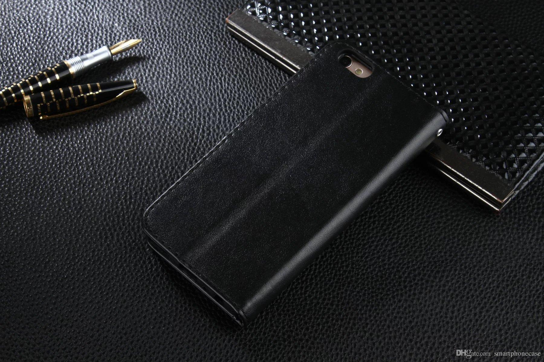 OPPO A39 Caso Marca copertura sveglia Slim calda vibrazione di cuoio di lusso originale di caso OPPO A39