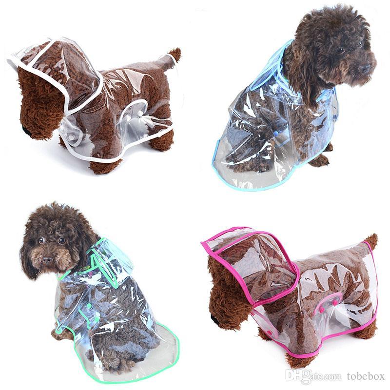 Lujo Las Pautas De Abrigos Para Perros De Punto Friso - Manta de ...