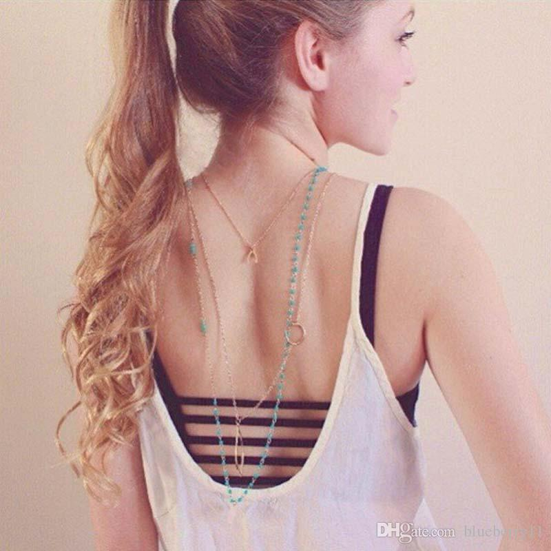 Womens Sexy Bralette Caged Back Cut Out con spalline imbottite Bralet Vest Crop Top Nero / Bianco Spedizione gratuita