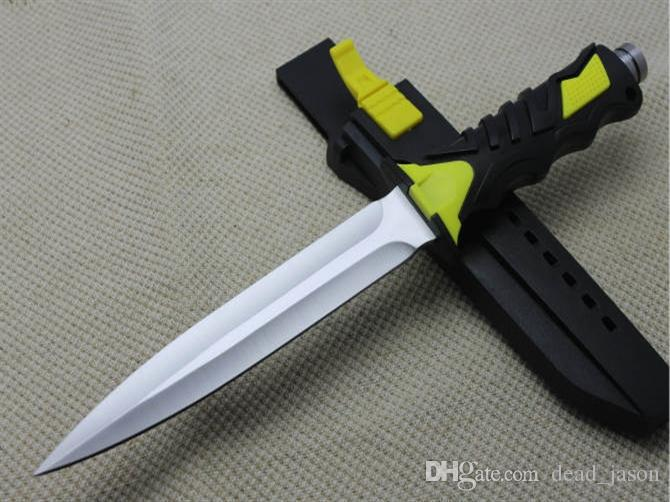 Scuba Diving Knife|of scuba knives|A dive knife|your scuba diving knife|of dive knives}