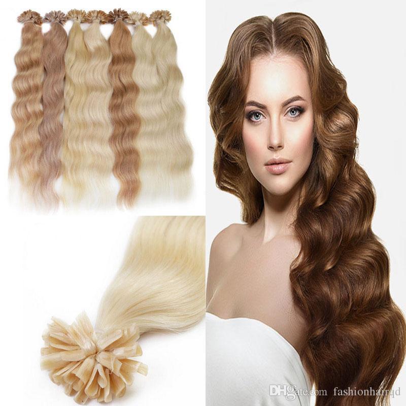 885a681fadf Cheap Platinum Blonde Indian Remy Hair Best Light Auburn Tape Hair  Extensions