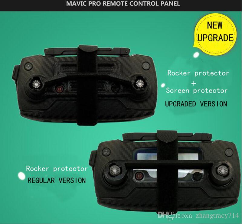 Защита экрана пульта управления mavic air дешево купить очки гуглес по себестоимости в армавир