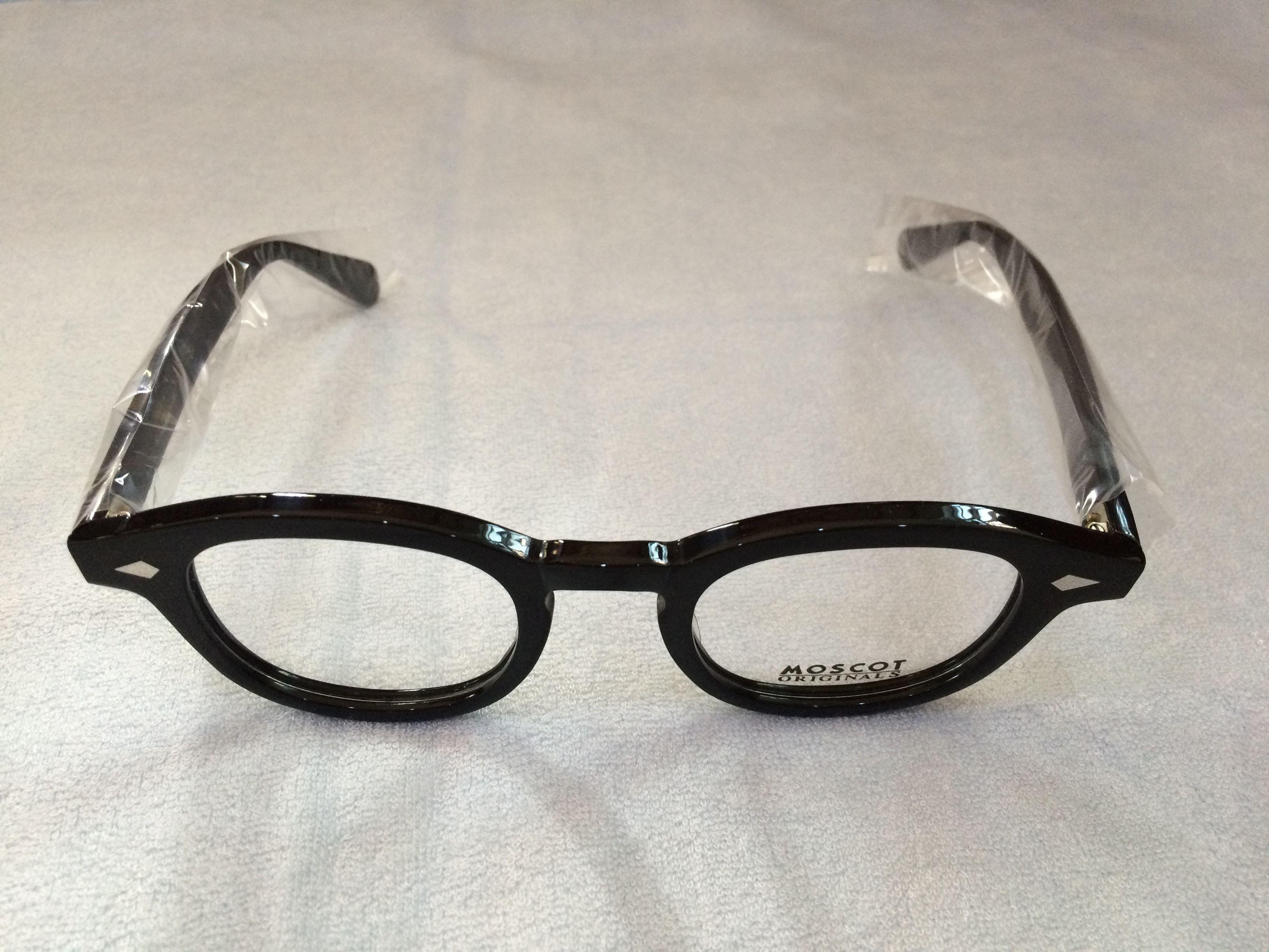 2c97137c251 Retro Vintage Johnny Depp Glasses Men Women Uomo Top Quality Brand ...